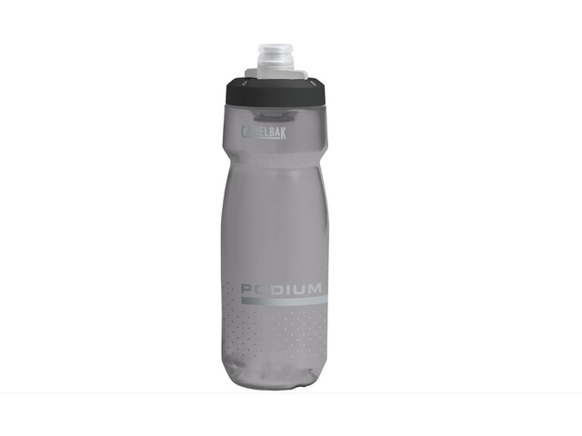 CamelBak Podium Juomapullo 710ml, smoke